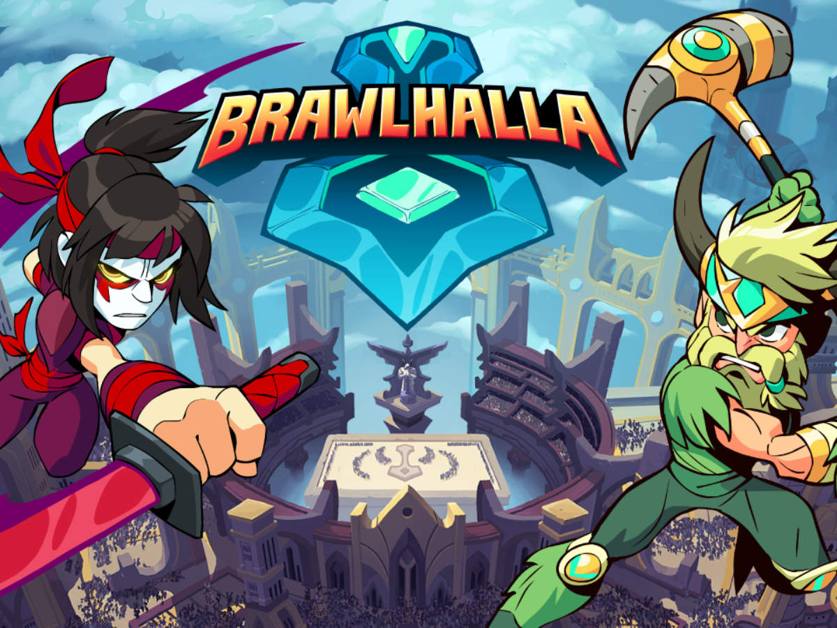brawlhalla in game